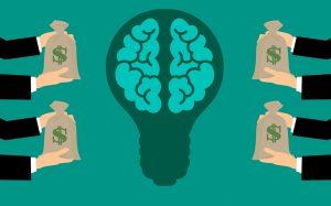 Booster Club Online Advertising Strategies - Online Crowdfunding
