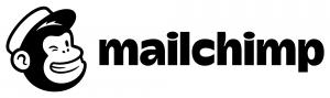 MailChimp Email marketing System logo