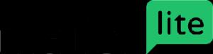 Mailer Lite Email marketing System logo