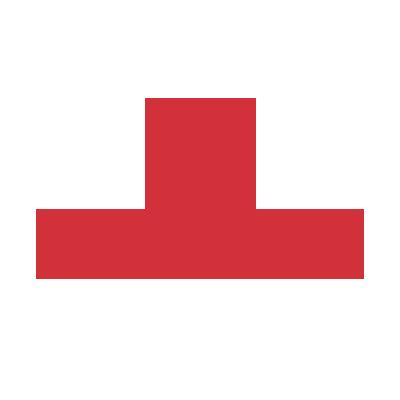 Promo Direct Logo