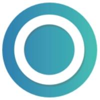 OneCause Logo