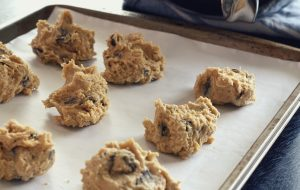 Cookie dough fundraisers can make a positive impact on booster clubs
