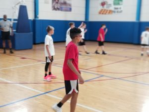 Booster clubs help increase support and interest to encourage new participation