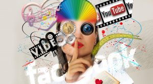 Getting started with booster club YouTube Marketing