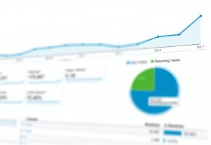 Booster Club Marketing Analytics