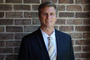 School leadership role - Athletic Director.