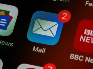 Optimize your booster club newsletter emails to improve deliverability.