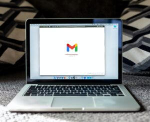 Creating marketing emails that comply with email systems like Gmail.